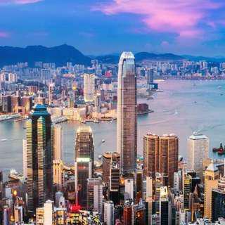 HONGKONG LAND ARRANGEMENT