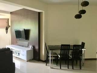 For Sale, 2+1, Orchid Park Condominium,