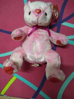 6797dbe2693 Soft Toys · Soft Toys. RM100. 🐻BEANIE BABIES TY ...
