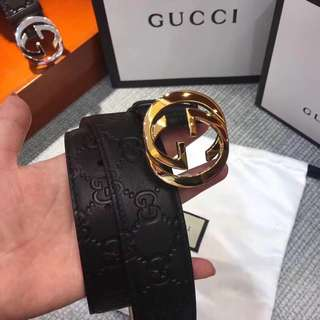 Gucci belt1