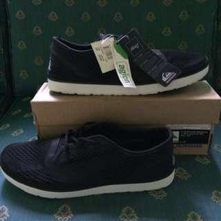 Shoes / Sepatu Quiksilver AG47 Amphibian