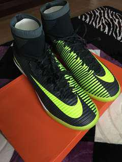 NIKE MERCURIALX PROXIMO CR7 IC