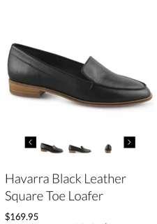 Wittner Havarra Loafer
