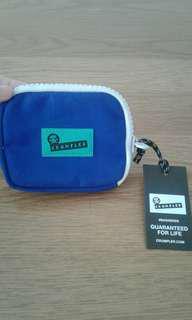 Crumpler pouch