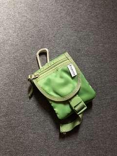 Porter Small bag
