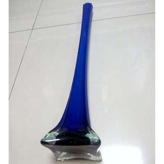 🚚 香港古董花瓶#免運費