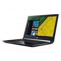 手提電腦 Acer A715-71G-70B7