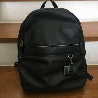 Samsonite Red Agatte Backpack Large