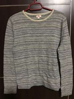 M& S and Colours Winter Sweater Bundle
