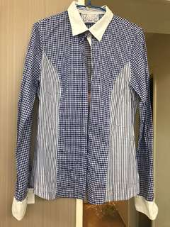 Hugo Boss shirts- summer