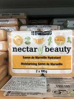 Nectar Of Beauty
