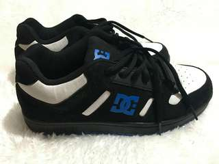 DC Skate Shoes (Aveteca LE RS)