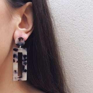 Brand new accessory store 🌟
