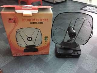 TV Antenna UHF/VHF