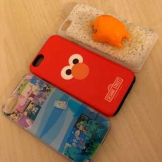 Iphone6/6s case 60@1