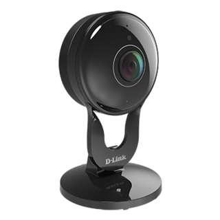 D-Link 2530L 180度全高清無線網路攝影機 (原廠保用)