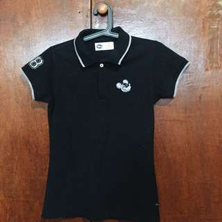 Dakki Polo Shirt
