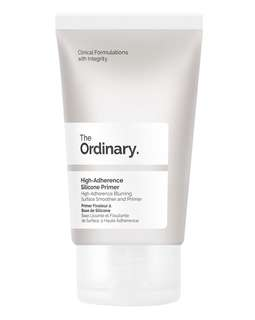 🚚 The Ordinary High-Adherence Silicone Primer