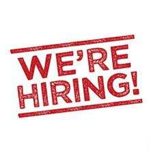 URGENT!!! Part/Full Timers wanted w flexible hours!!