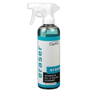 Carpro Eraser 車身除油劑 500ml