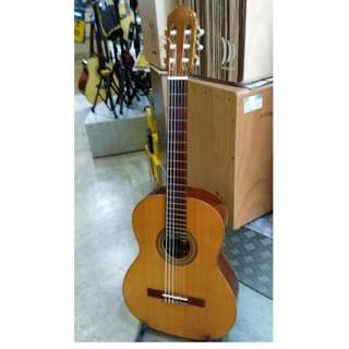 Madrigal  P1 Classical Handmade Guitar