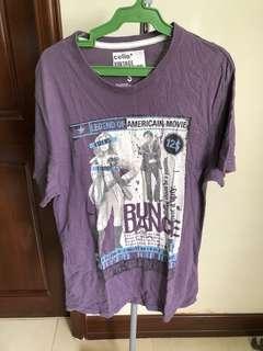 Shirt 23