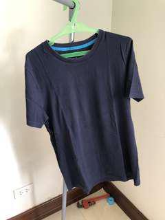 Shirt 24