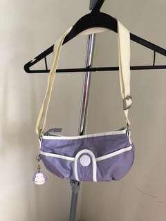 Kipling Bag