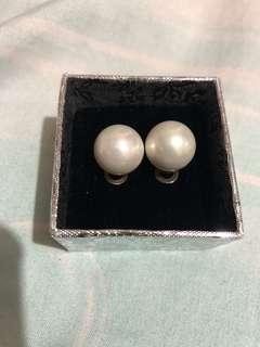 White Southsea Pearl