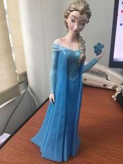 Elsa (celengan anak)