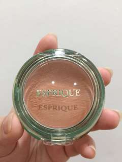 [PRELOVED] KOSÉ Esprique Excellent Face Color BR 301