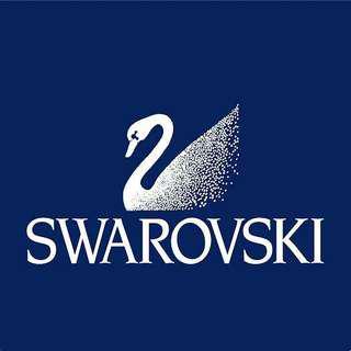 Swarovski Crystal Original