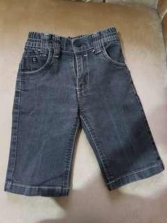 Crocodile  jeans