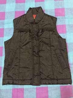 Windbreaker Vest