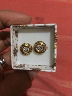 Pandora Earrings [Replica]