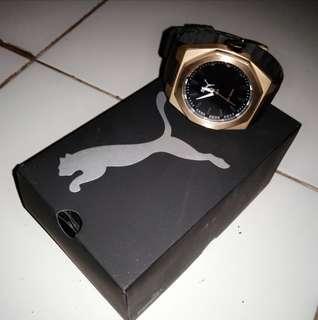 Jam tangan puma