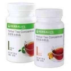 Herbalife康寶萊即溶草本飲品(100克)100%正貨                                                                     香港海關舉報熱線(24小時):2545 6182