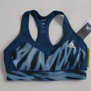 BRAND NEW adidas SportsBra