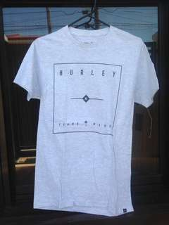 Authentic Hurley T-shirt