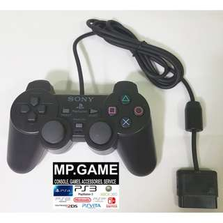 STIK PS2 TW KABEL HITAM