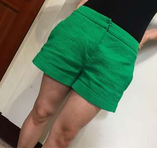 🚚 品牌休閒短褲