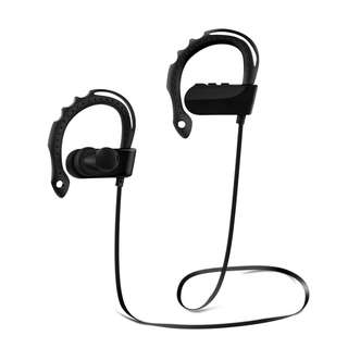 250.TAIR Bluetooth Headphones Wireless