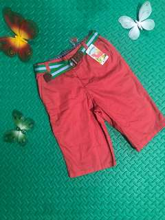 Bnew short (sale price)
