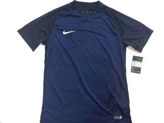 Nike Adidas 足球衣 波衫 足球短褲 波褲