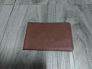 LV card case 咭片套