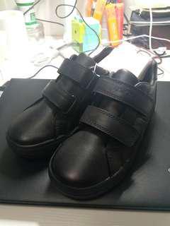 GEOX 全新男童裝皮鞋