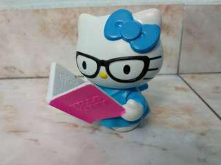 Hello Kitty Study