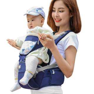 Sunveno Designer Baby Carrier 0-36 months