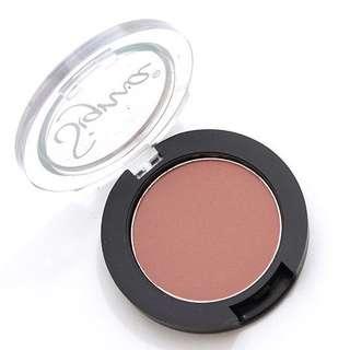 Sigma Beauty - Blush