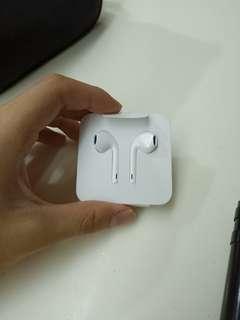 Original Iphone earpiece